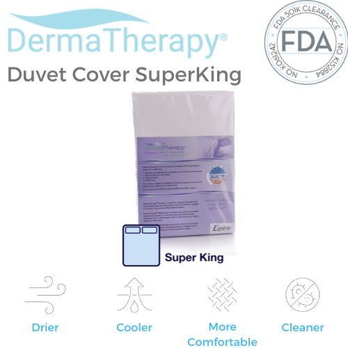 duvet_cover_superking