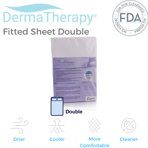 fitted_sheet_double