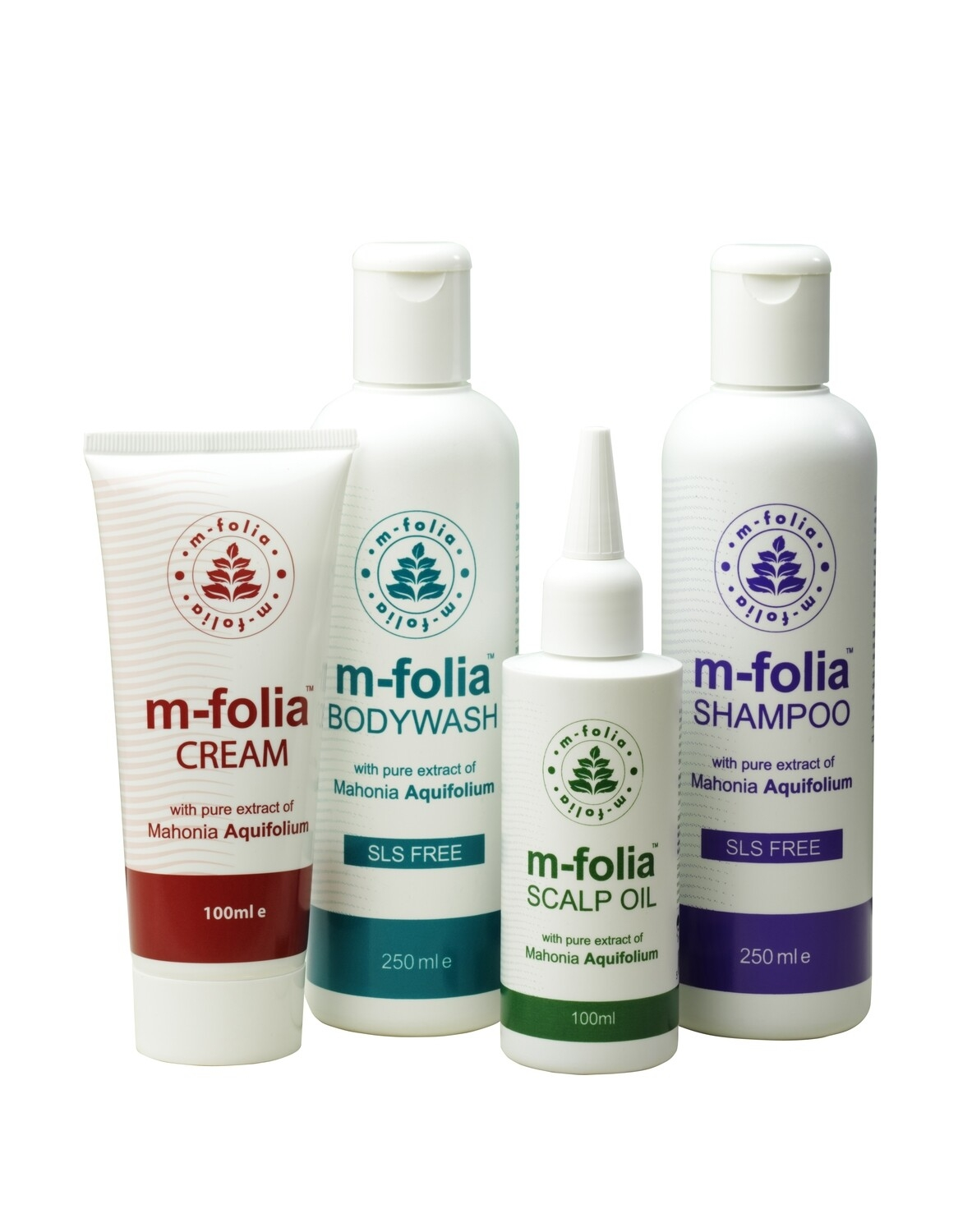 psoriasis_treatment_set_for_body_scalp